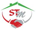 logo_100__mariani_ristrutturazioni